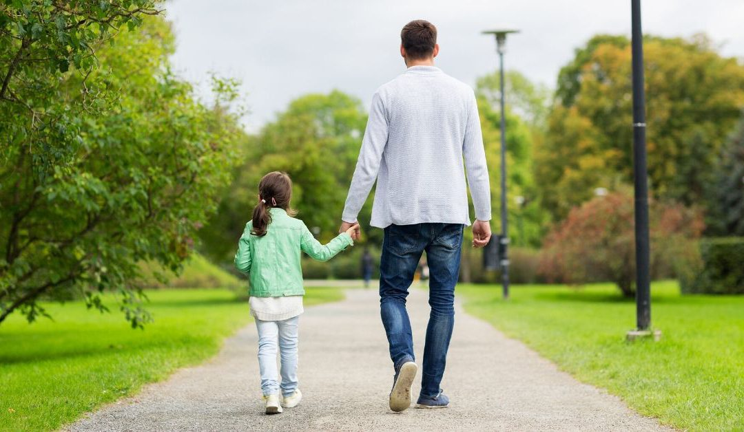 A Roadmap for Co-Parents During COVID-19