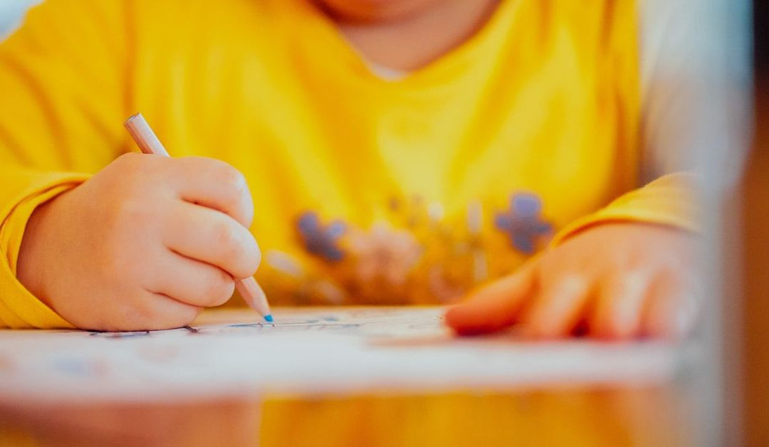How to Set Up Home Schooling – Expert Help for Parents