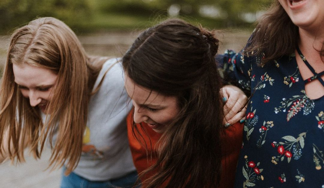 How to Get Your Teen to Take Isolation and Social Distancing Seriously
